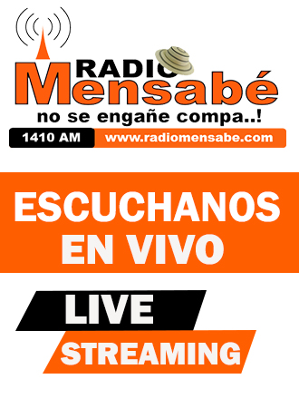 logo streaming